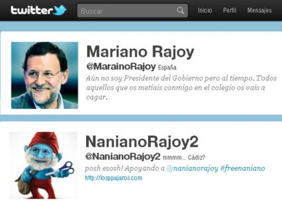 naniano-rajoy1