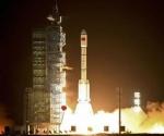 China puso en marcha el módulo experimental para sentar las bases para una futura estación espacial.