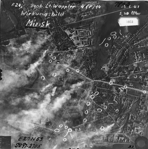 ocupacion-nazi-en-minsk-3