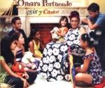 omara-reir-y-cantar-320x320