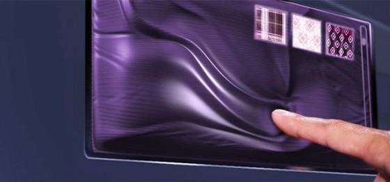 pantalla-tactil