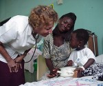 salud-en-africa1