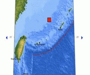 sismo-japon