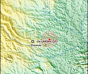 terremoto-oklahoma