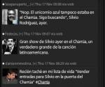 twitter-silvio-charrua