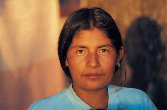 us__hispanic_poverty_line_