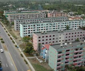 viviendas-cuba1
