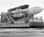 programa espacial sovietico