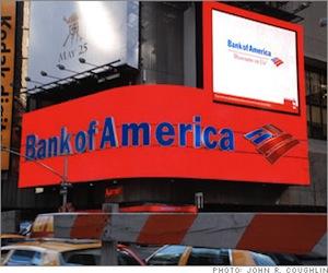 5-bank-_america