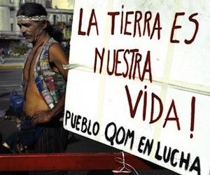 argentina_la-tierra-es-la-vida