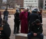 arrestos-occupy-wall-street