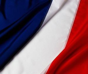 Nerviosismo en Europa ante avance de la ultraderecha francesa en las urnas