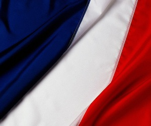 http://www.cubadebate.cu/wp-content/uploads/2011/12/bandera-francia-71.jpg