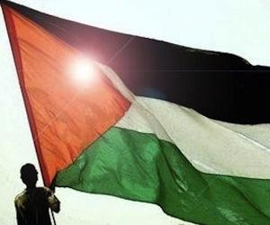 bandera-palestina-1