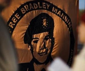 bradley-manning-2