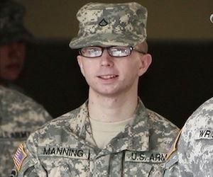 El soldado raso Manning y el imperativo de la verdad