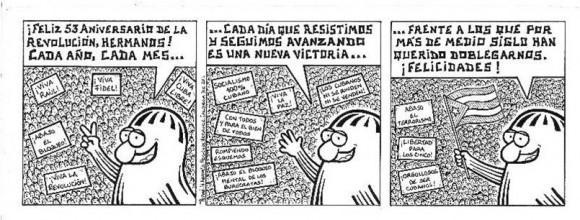 caricatura-2011-1