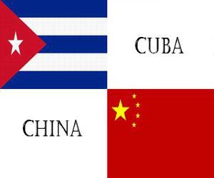 china-cuba-bandera