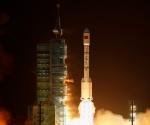china-espacio