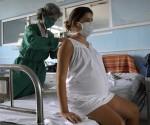 cuba-atencion-medica-a-embaradas-580x410