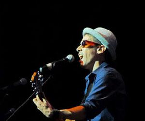 Adrián Berazaín. Foto: Iván Soca