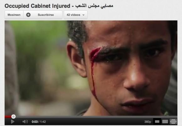 egipto-youtube