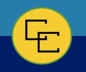 Ébola y chikungunya centran debate de CARICOM.