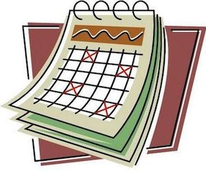 Días feriados