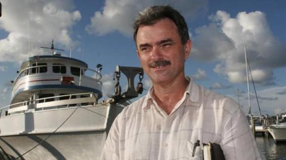 http://www.cubadebate.cu/wp-content/uploads/2011/12/flotilla-580x326.jpg
