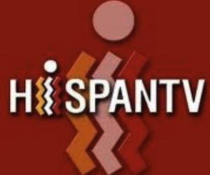 Irán inaugura oficialmente canal de TV por satélite en español (+ Video)