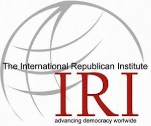 Lo que el IRI oculta de su trabajo sucio en Cuba (+ Documentos)