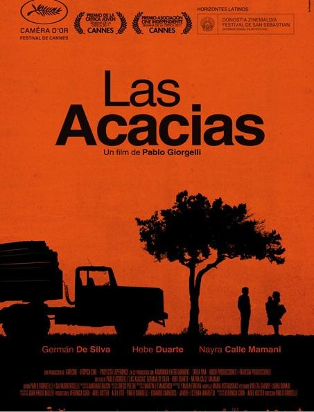 las-acacias-argentina