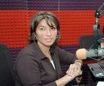 Luz Marina Paz Villalobos