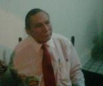 Manuel Noriega. Foto: Twitter