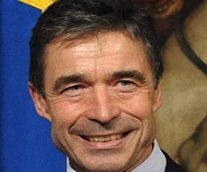 Secretario de OTAN dice que no habrá salida precipitada de Afganistán