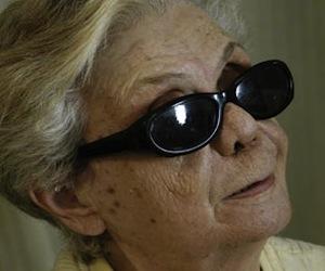 Intelectuales analizan actualidad de la música cubana