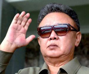Decreta Cuba duelo oficial por la muerte de Kim Jong Il