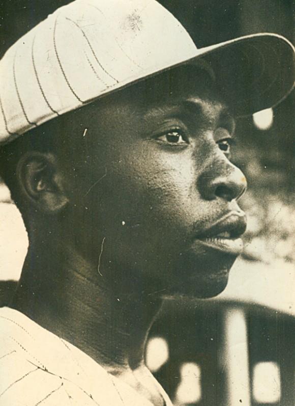 Falleció el pelotero cubano Raúl Reyes Barbón, gloria del béisbol