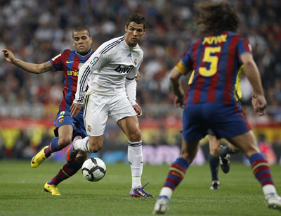http://www.cubadebate.cu/wp-content/uploads/2011/12/real-madrid-barcelona.jpg
