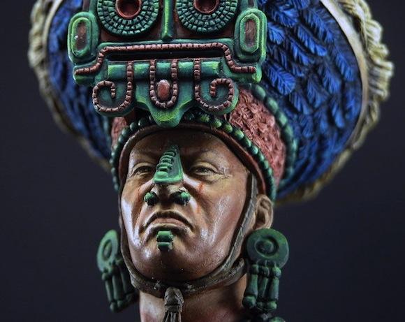 sacerdote-maya