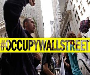 Ocupas de Washington se niegan a abandonar plazas McPherson y Libertad: prevén violencia (+ Video)