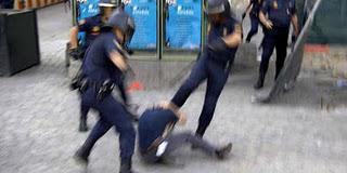 tortura-espana
