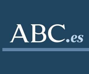 ABC, periódico español