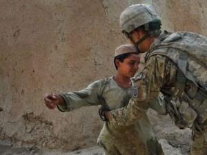 abuso-a-menores-afganos