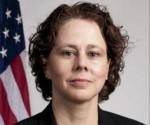 Cecilia Muñoz, Directora de Política Interna en EE.UU