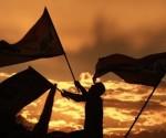 banderas-egipto-14-300x200