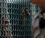 CUBA FEATURE PACKAGE GUANTANAMO BAY