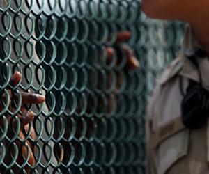Guantánamo: Torturar como Dios manda