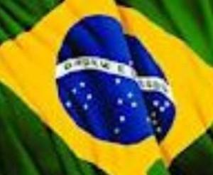 Designa gobierno brasileño nuevo Ministro de Desarrollo Agrario