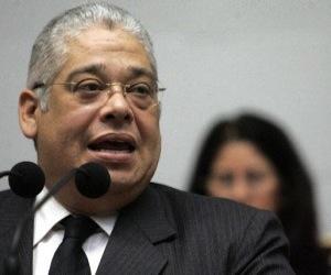 Carlos Escarrá